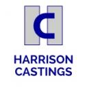 harrison-castings-logo