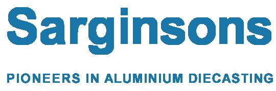 sarginsons-blue-logo