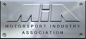 Member - Motorsport Industry Association