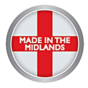 Member - Made in the Midlands
